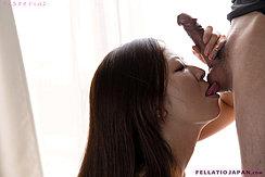 Licking Balls
