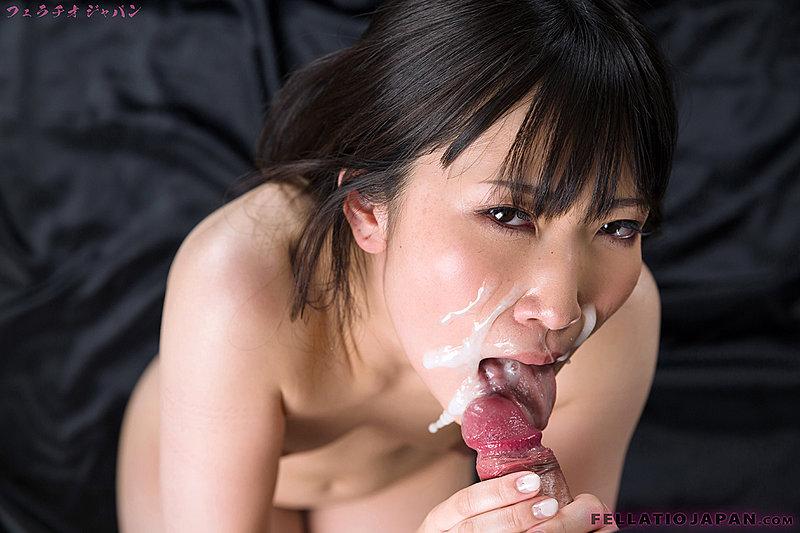 Sakaida Minami