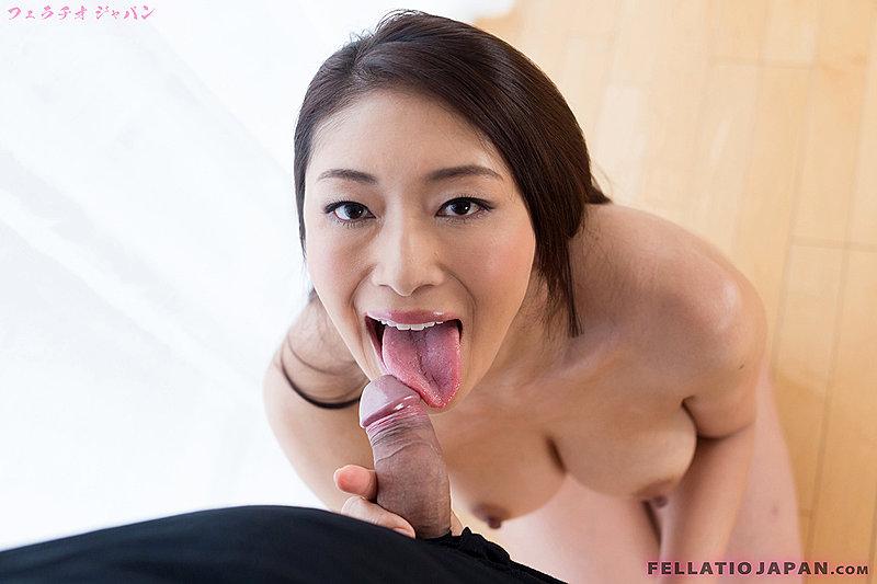 Kobayakawa Reiko