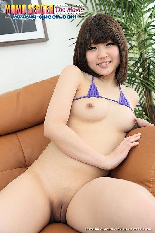 Sushi Sluts Yuri Hyuga