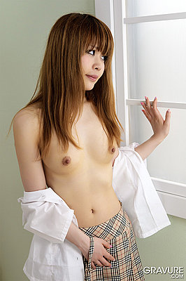 Mami Niikura