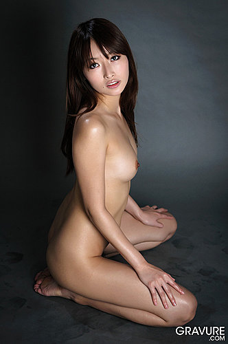 Mana Aoki