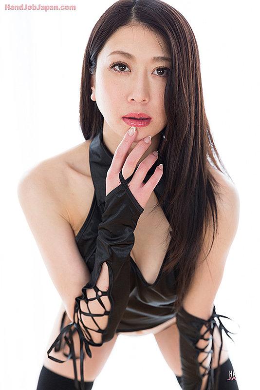 Makoto Ryo