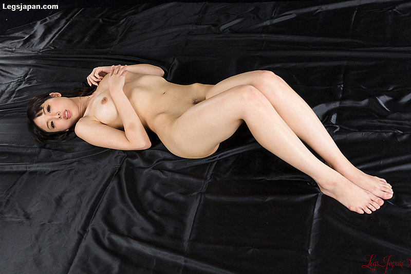 Suggest Sex lying on her back has