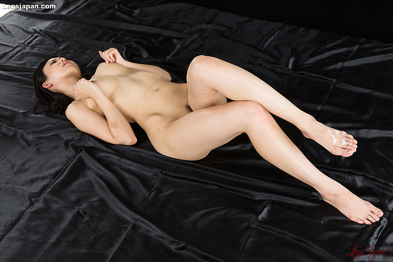 moving clip art porn