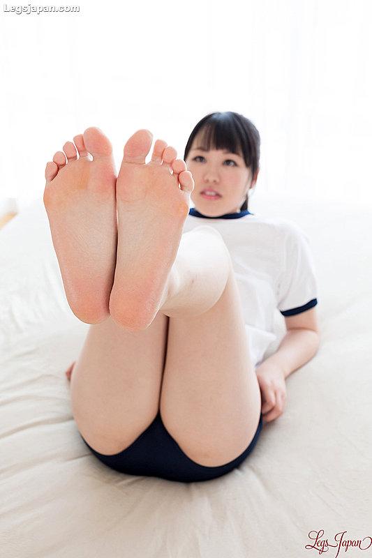 Yuka Shirayuki