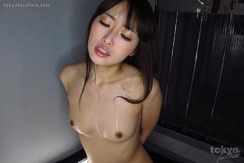 Aoki Mana