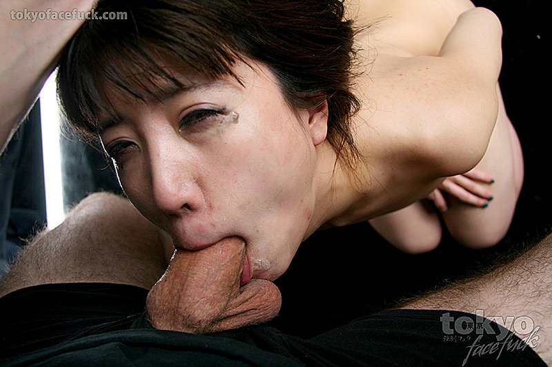 large pussy lips fuck videos