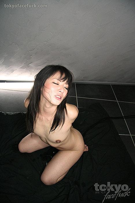 Kozue Maki