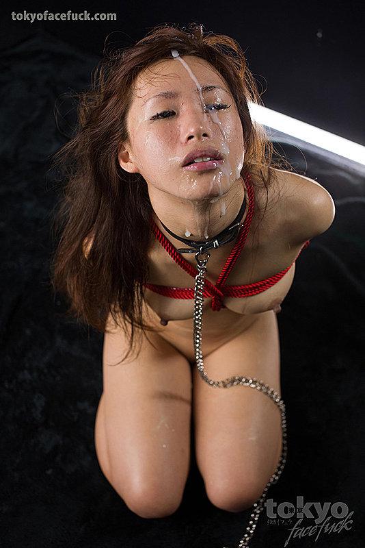 Very sexy filipina wife named apple fucks hard