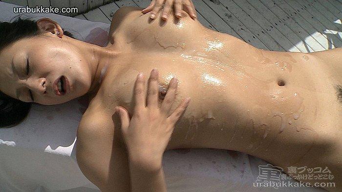 Chiharu
