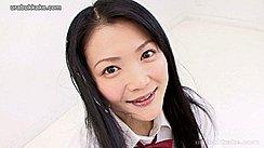 Cum In Yuria Long Hair