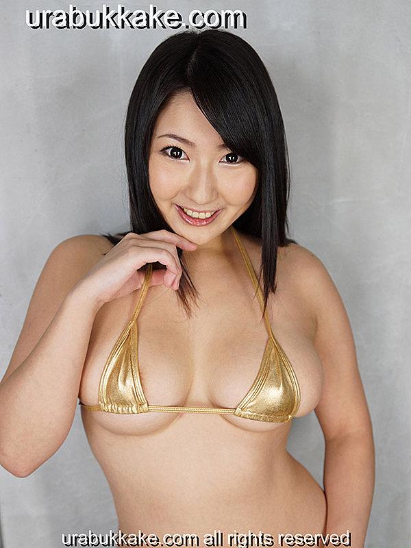 Japan porn sleep java hihi