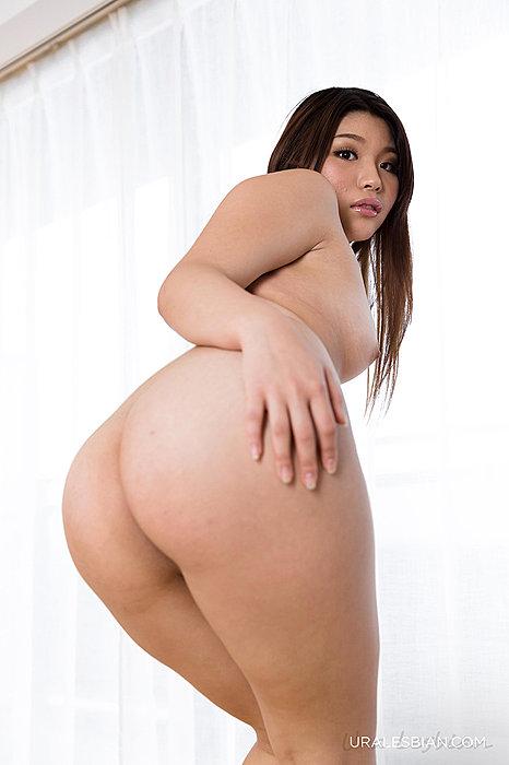 Kisaki Aya & Ishihara Misato